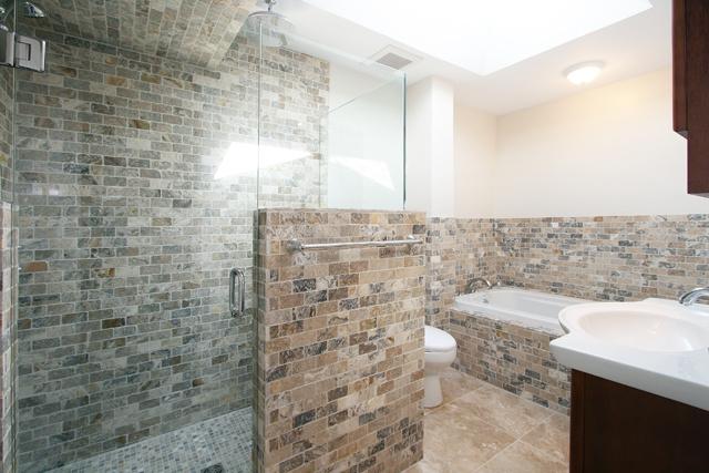 secondfloorwashroom1.jpg