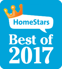 See more projects and reviews on Homestars.com