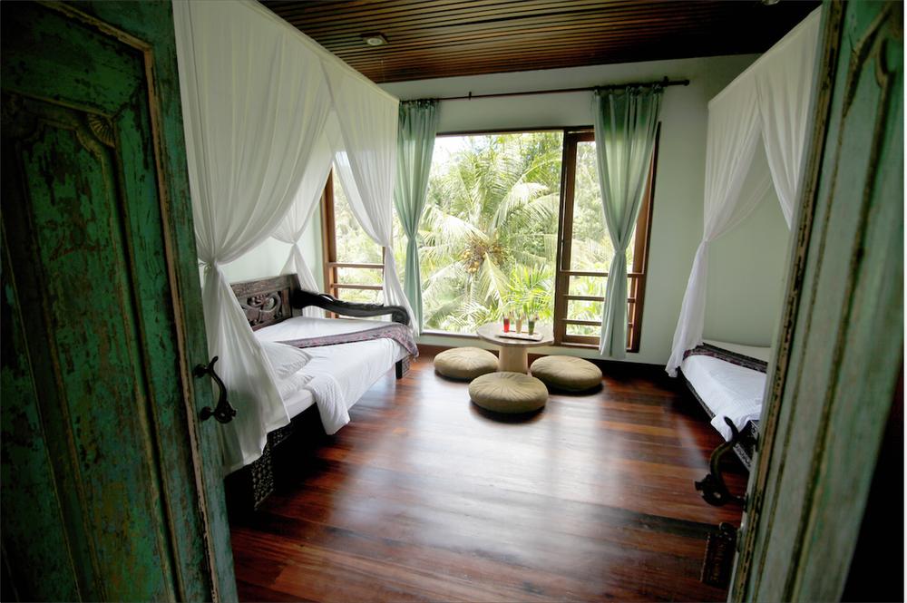 Bali Soul Bed 2.png