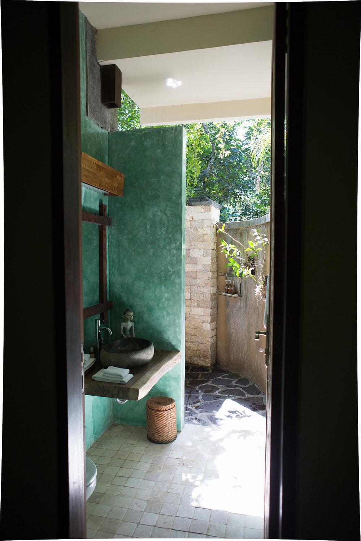 Bali Soul Outdoor Bath.jpg