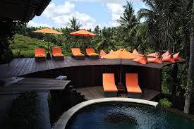 Bali Soul Pool Deck.jpeg