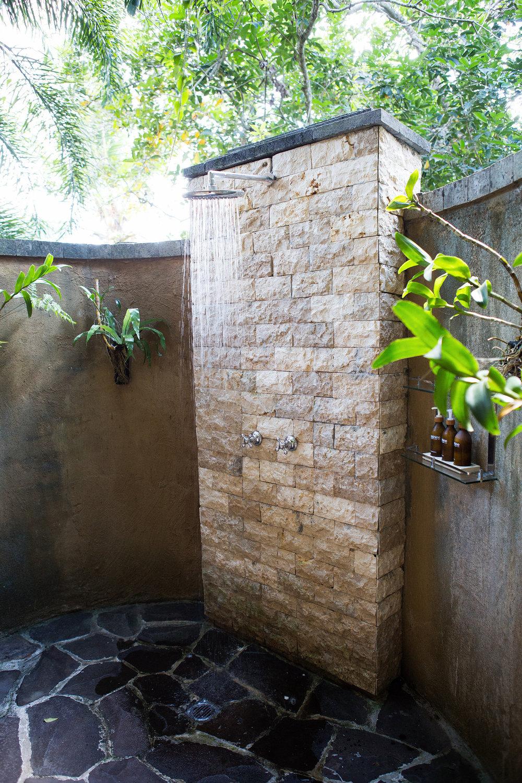 Bali Soul Shower.jpg