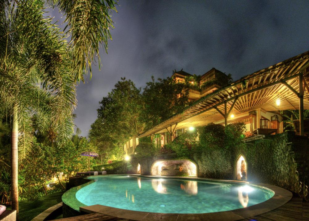 Soulshine-Bali Pool.jpg