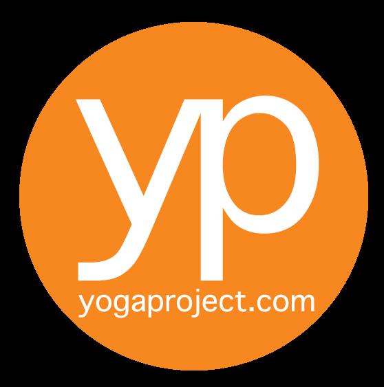 YPcomlogo.png