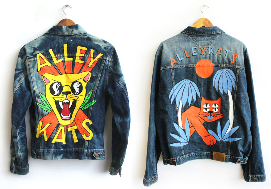Alleykats---Jackets.jpg