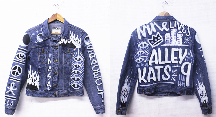 moschino-custom-denim-greg-katraz-hand-painted.jpg