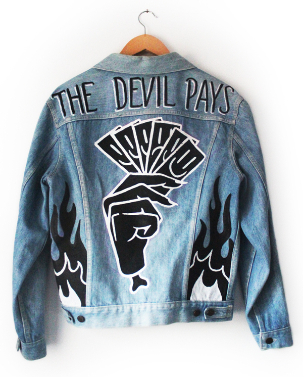 the-devil-pays-denim-jacket-katraz-greg-katraz.jpg
