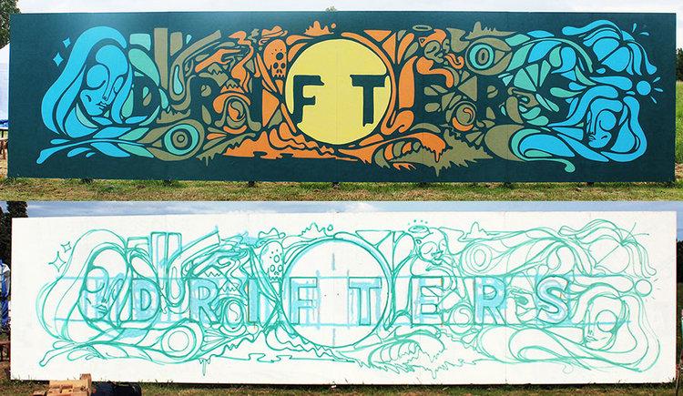 drifters-wall-mural-artist-creative-design.jpg