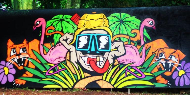 gottwood-festival-art-mural-muralist-artist-creative.jpg