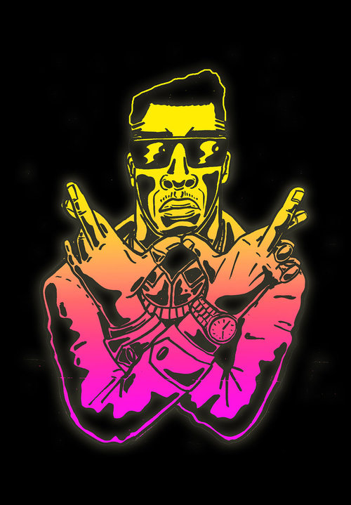 1shabba+ranks+colour+and+effects+small.jpg