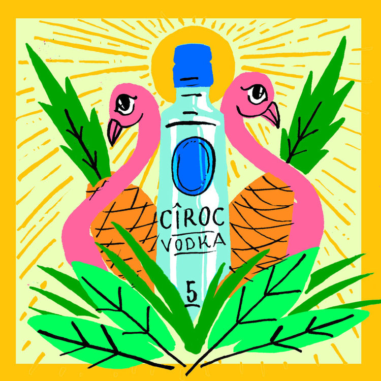 ciroc-vodka-greg-ak-gregak-alleykats-designer-design-illustrator-illustration-creative-bristol-freelance-artist.jpg