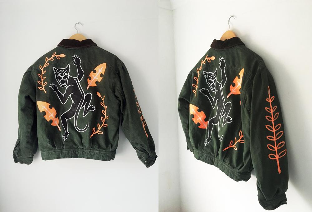 katraz-custom-iceberg-jacket.jpg