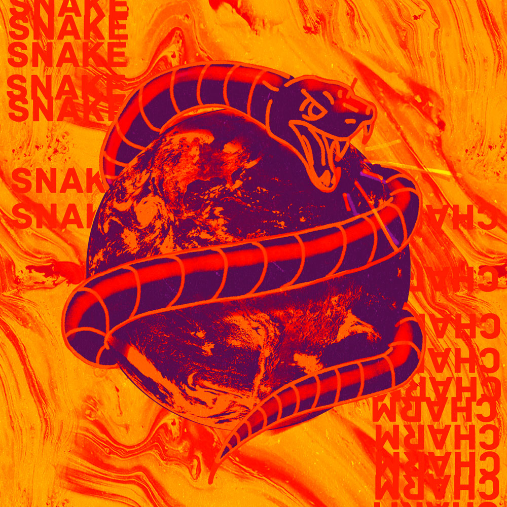 snake-charm-19-02-18.jpg