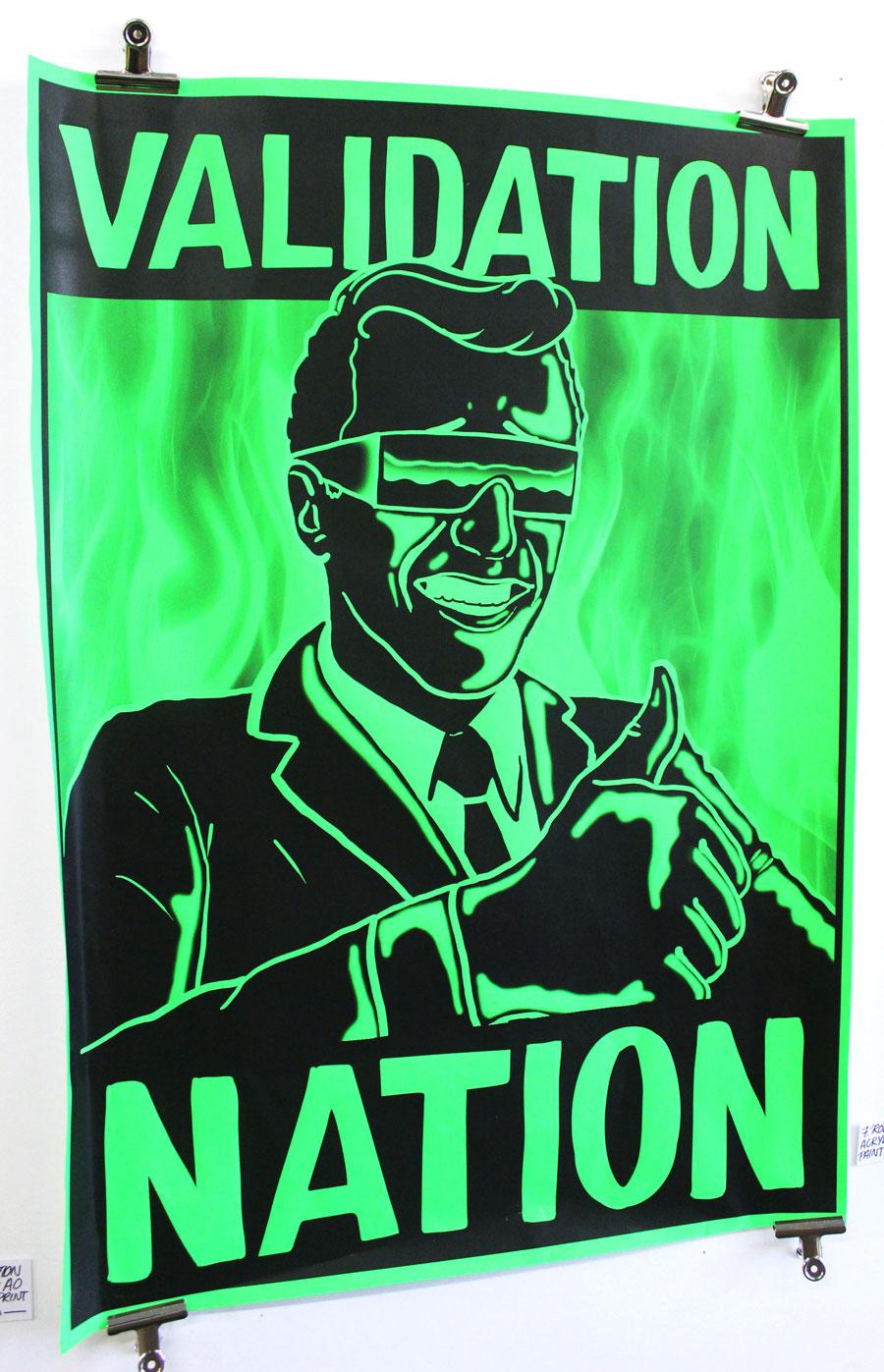 validation-pf.jpg