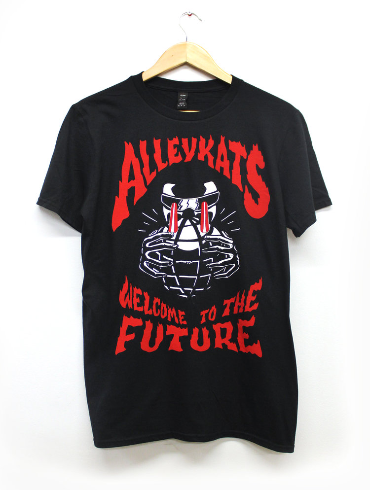 welcome-to-the-future-tee-alleykats.jpg