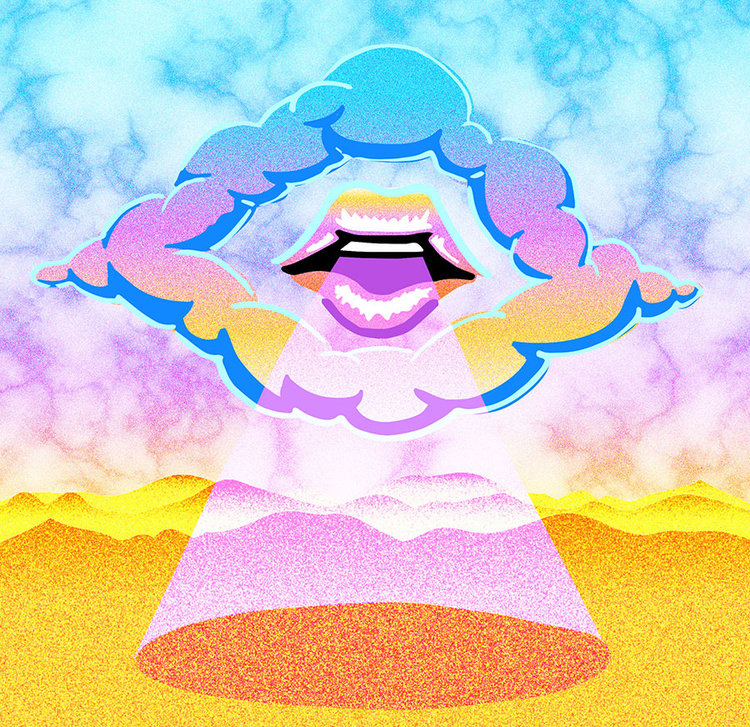 psychedelic-lips-in-sky-illustration-design-graphic-designer-creative-art-artist-bristol-freelance-trippy.jpg