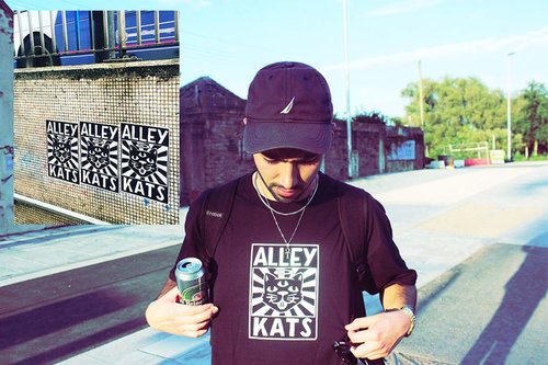 AK4--alleykats-designer-design-gregak-illustrator-illustration-graphic-for-hire-freelance-bristol-creative-1.jpg
