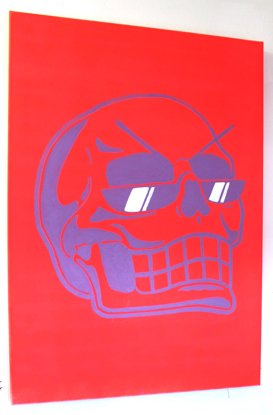 pf skull.jpg