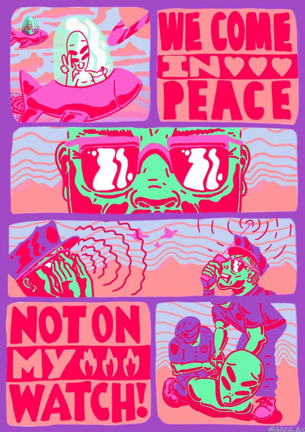 we-come-in-peace-ak-one-ak1.jpg