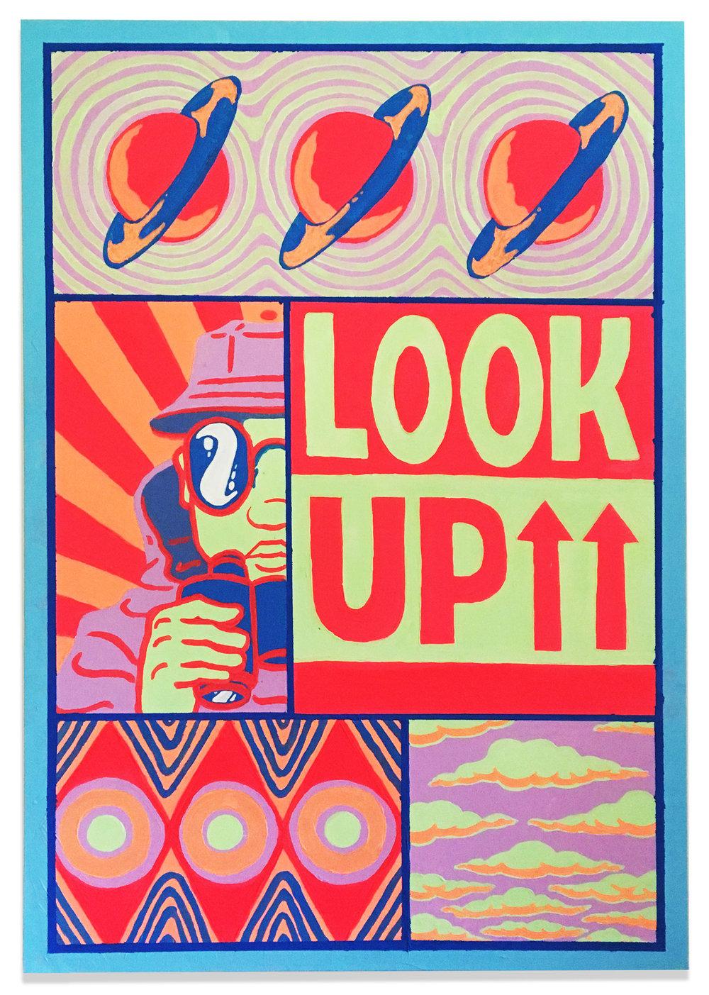 lookup.jpg