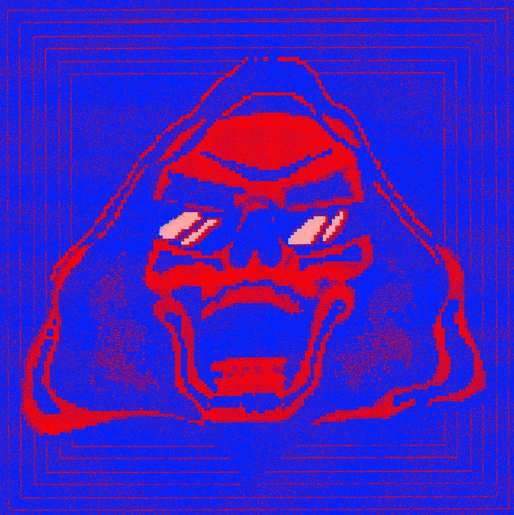 mix-artwork-2.jpg