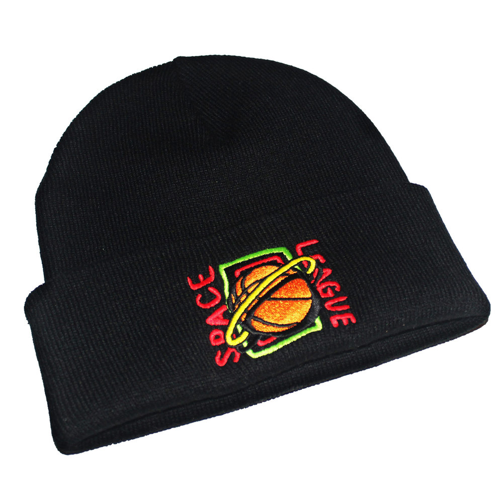 space-league-beanie-embroidered-planet-basketball-ak-one-ak1.jpg