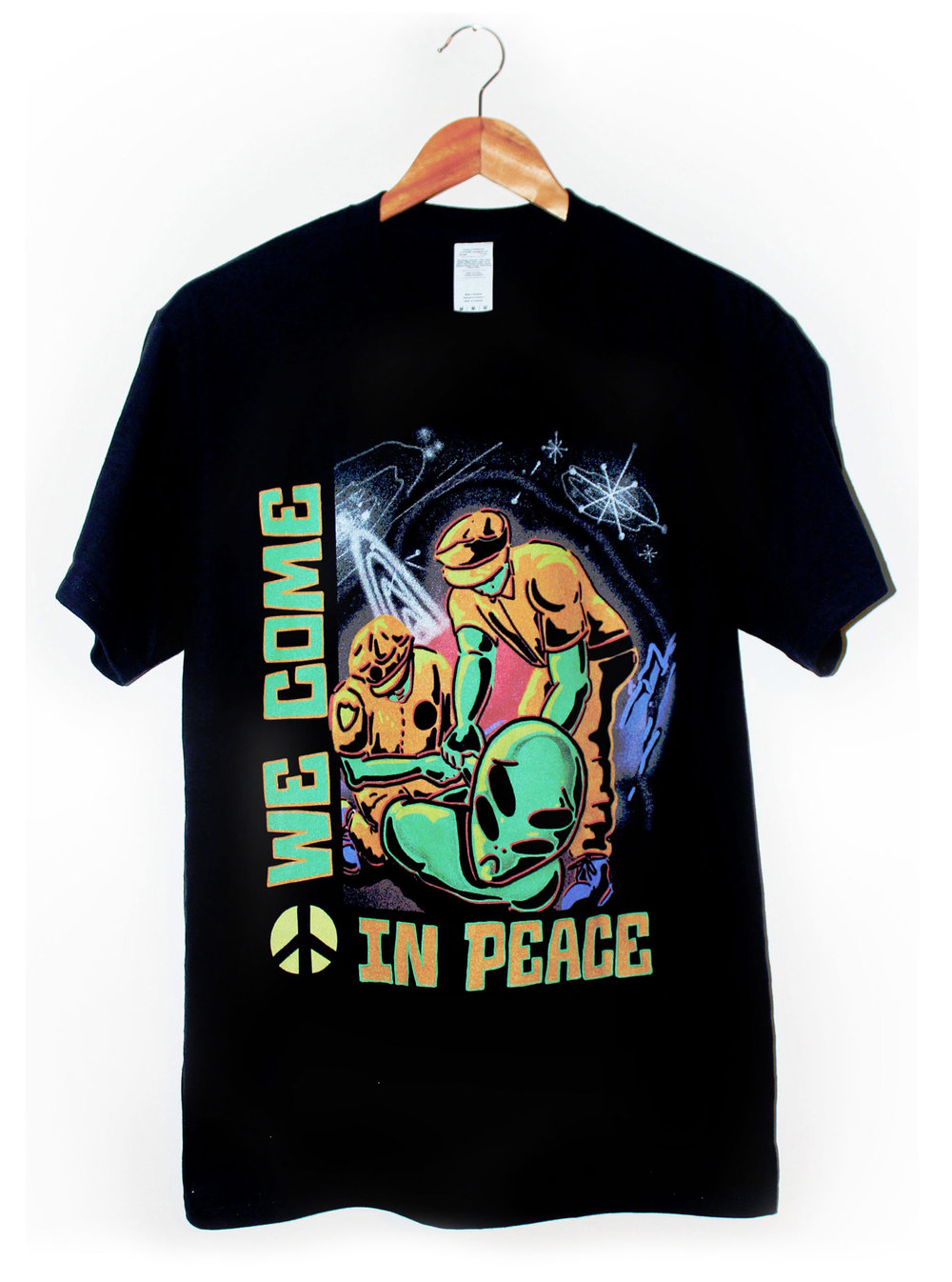 2+WE-COME-IN-PEACE-ALIEN-GRAPHIC-TEE-AKONE-AK0ONE-AK1.jpg