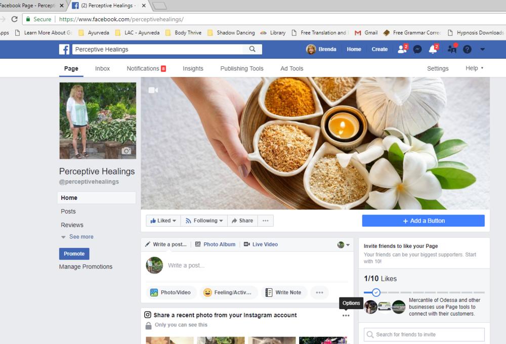 FB-PerceptiveHealings08072018.png