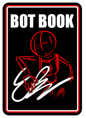 The Botbook