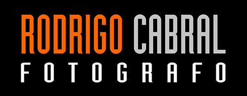Rodrigo Cabral Photographer