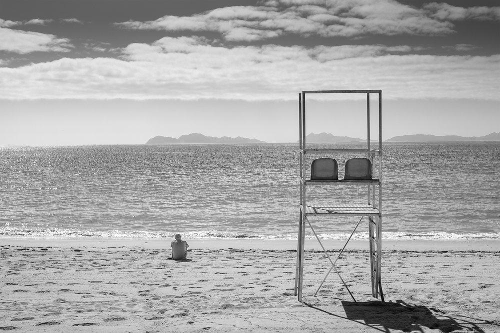 © Rodrigo Cabral Vigo Samil 2016