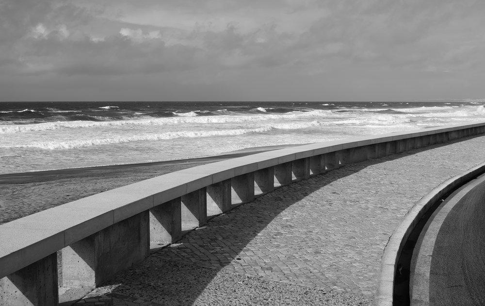 © Rodrigo Cabral Praia Grande 2015