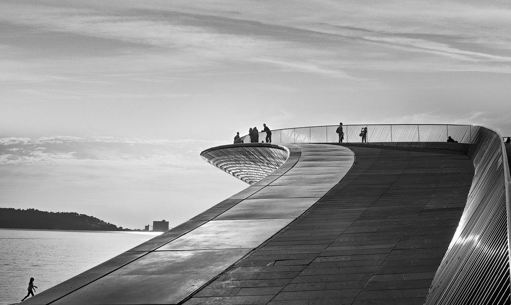 © Rodrigo Cabral Lisboa 2015