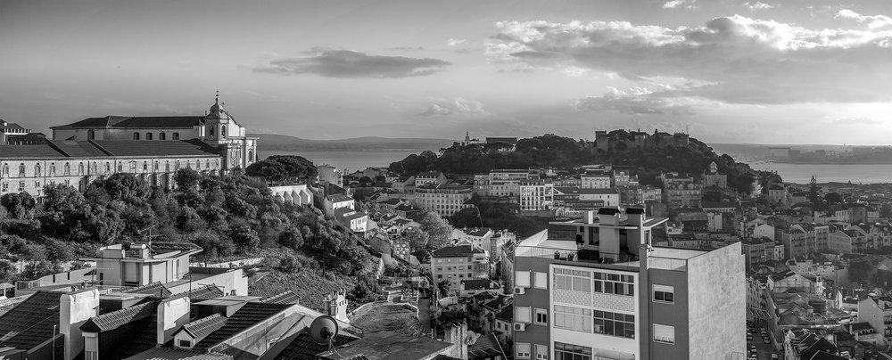 © Rodrigo Cabral Lisboa 2016