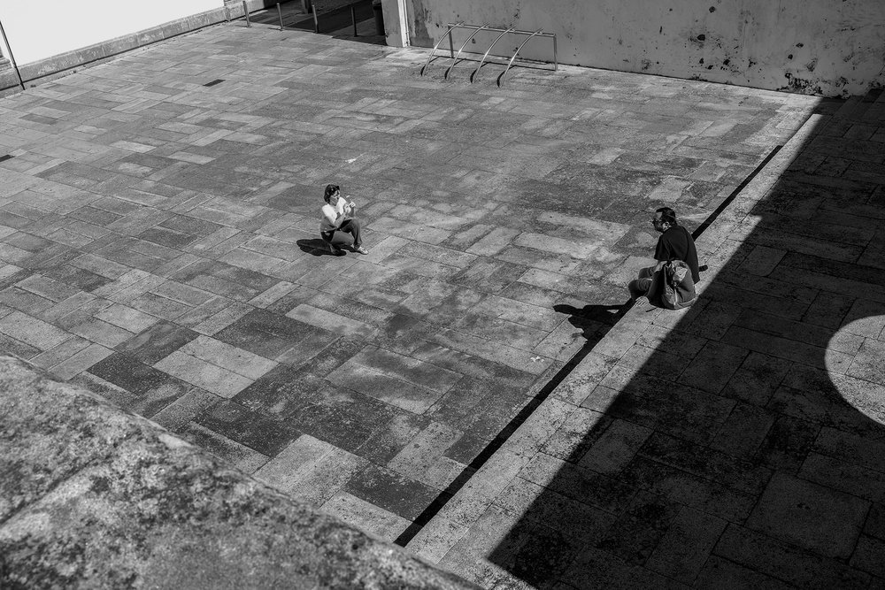 © Rodrigo Cabral Viana do Castelo 2017