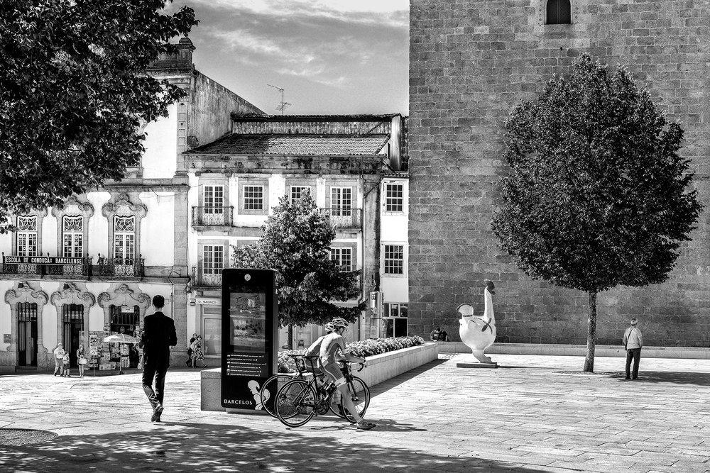 © Rodrigo Cabral Barcelos 2017