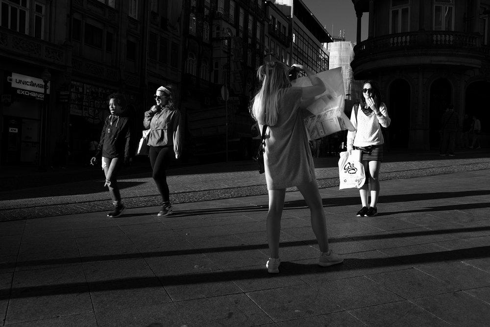 © Rodrigo Cabral Porto2017