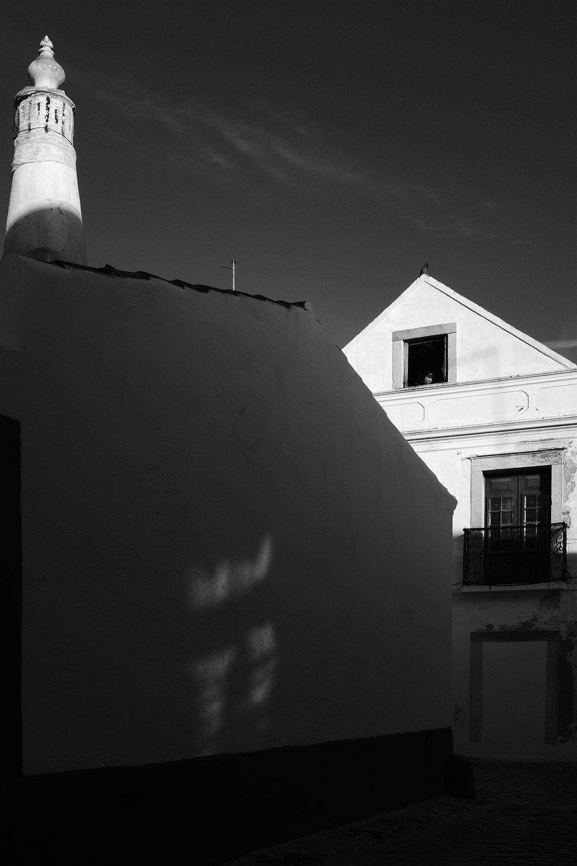 © Rodrigo Cabral Faro 2018