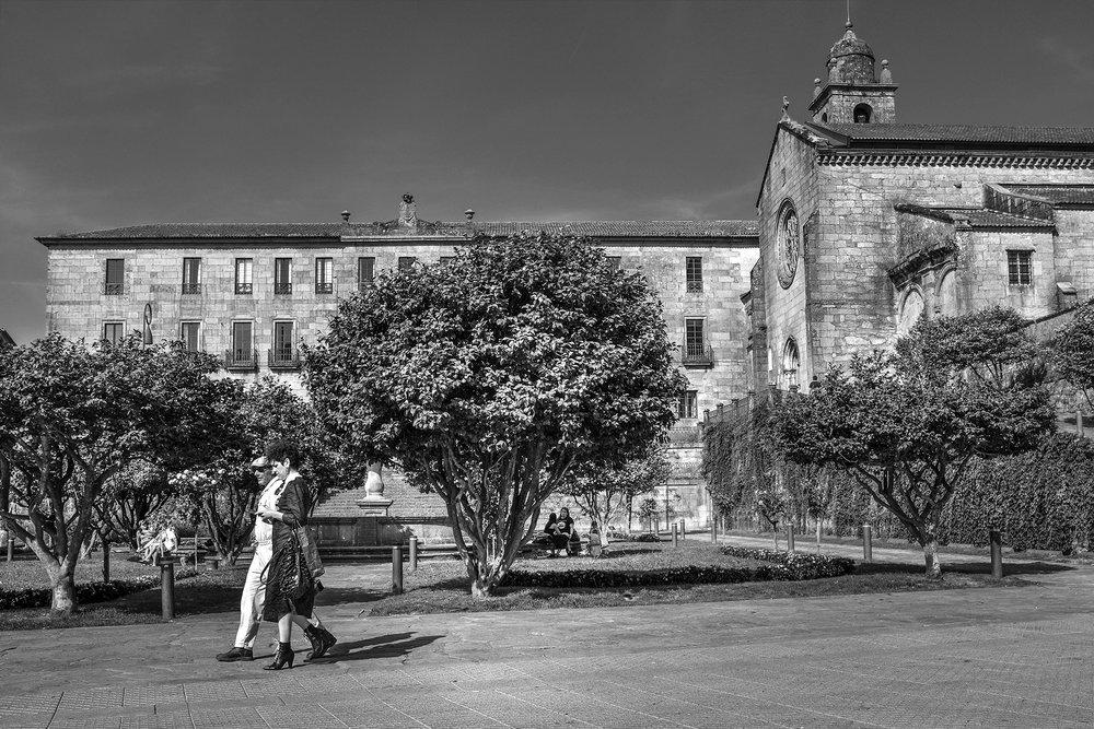 © Rodrigo Cabral Pontevedra
