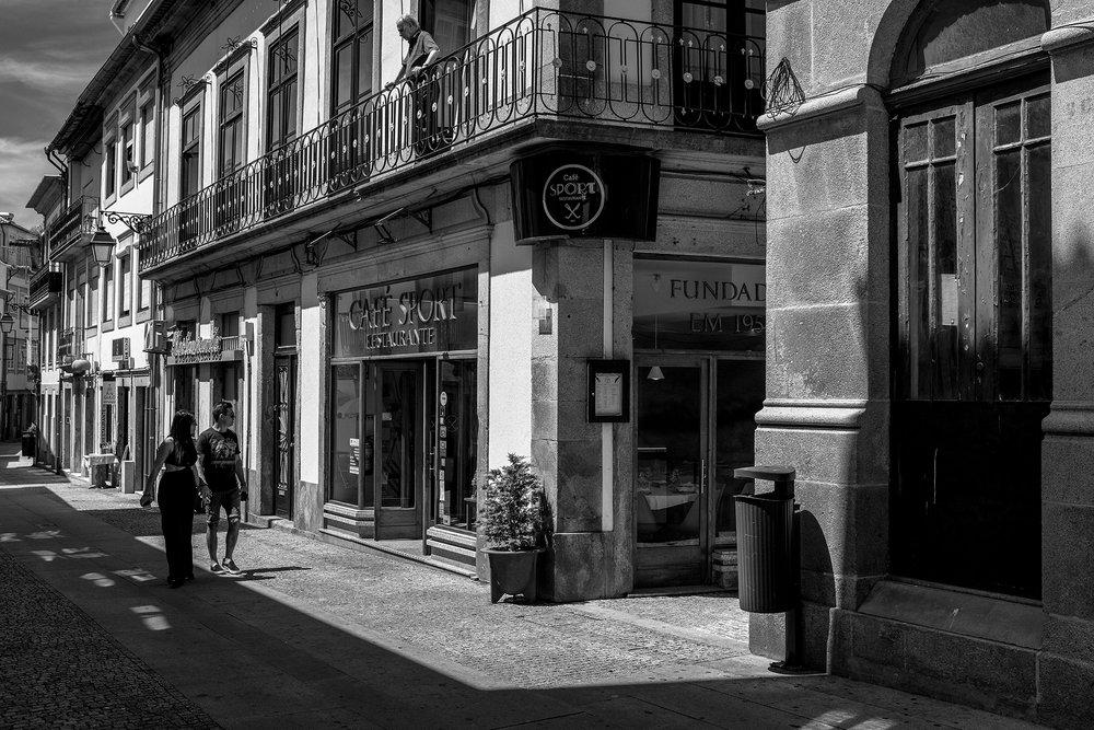 © Rodrigo Cabral Viana do Castelo 2018