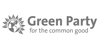 PORTFOLIO-LOGOS-greenparty.png