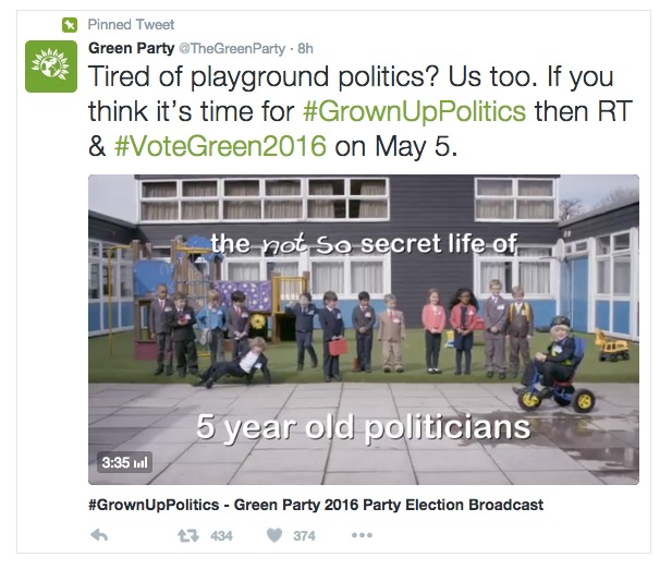 GREEN-PARTY-portfolio-website-content-tweets-articles-1.png