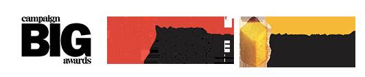 Campaign-Big-Logo.jpg
