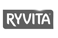 RYVITA-LOGO.png