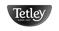 tetley-logo portfolio.png