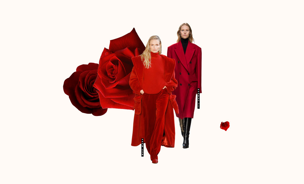 Red State H.jpg