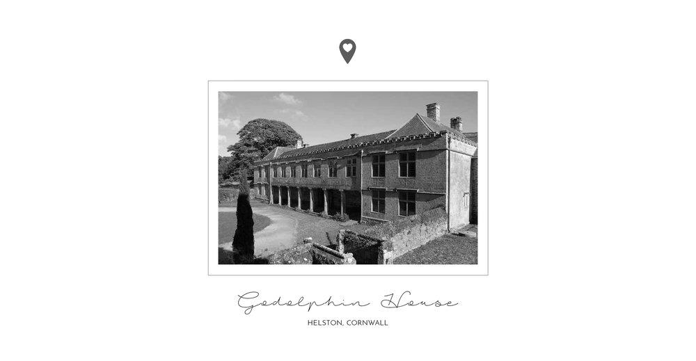 Godolphin House, Cornwall.jpg