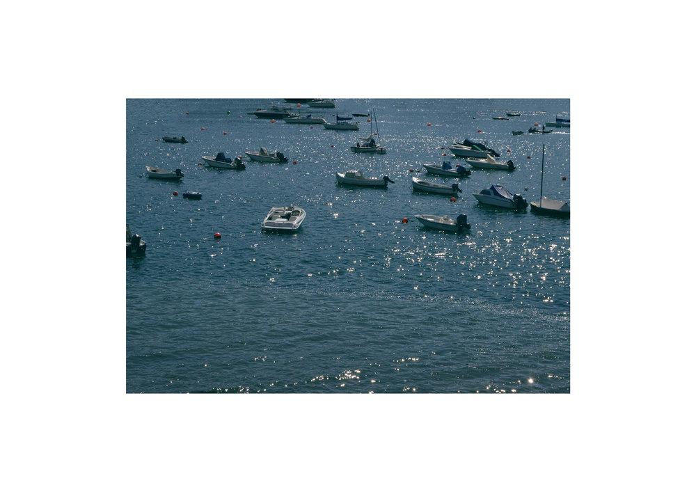 Cornwall 1.jpg