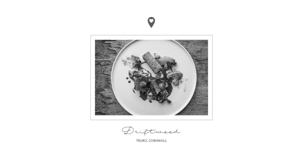 Driftwood restaurant.jpg
