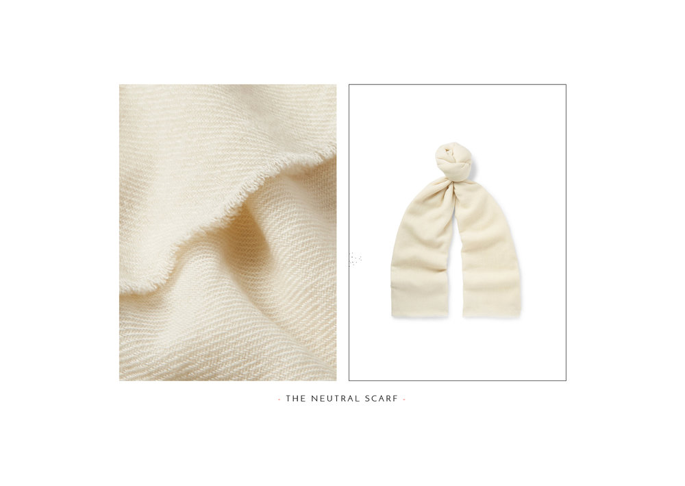NEUTRAL SCARF .jpg